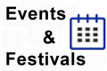 Clarence Valley Events and Festivals Directory